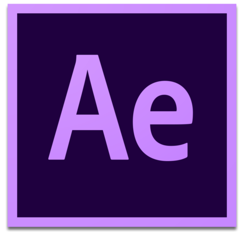 adobe after effects classroom in a book pdf download